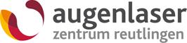 Augenlaser-Zentrum Reutlingen Logo