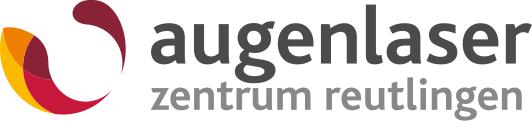 Augenlaser-Zentrum Reutlingen