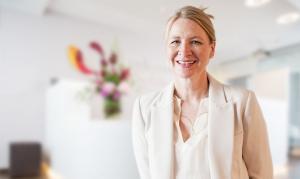 PD Dr. Dr. Kirsten Reinhard