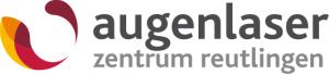 Logo Augenlaser-Zentrum Reutlingen