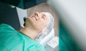 Ablauf Linsenverfahren Laserzentrum Reutlingen