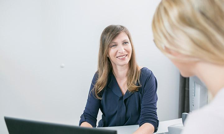 Augenlaserbehandlung FAQ Laserzentrum Reutlinge