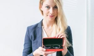 Augenlaser-Zentrum Reutlingen - Mögliche Behandlungsverfahren