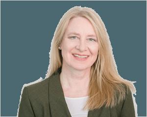 Frau-Doktor-Kirsten-Reinhard-Augenspezialistin-frei