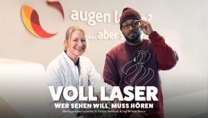 bigFM-Augenlaserzentrum-Reutlingen-Podcast-Slider