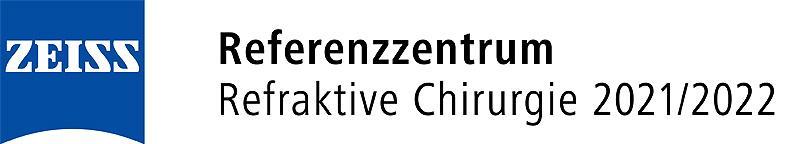 zeiss-refernzzentrum-refraktive-chirurgie-augenlaser-zentrum-reutlingen-stuttgart